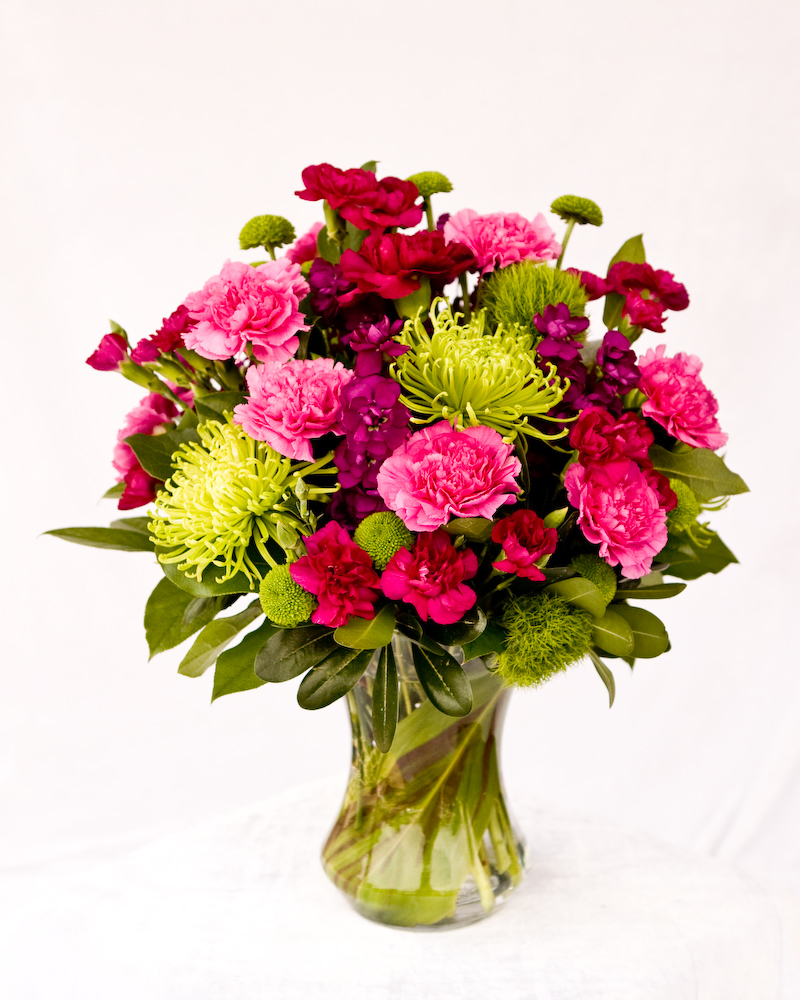 mother's day  tropical flower design, Beautiful flower